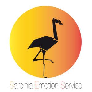 sardinia-emotion-service-logo-01