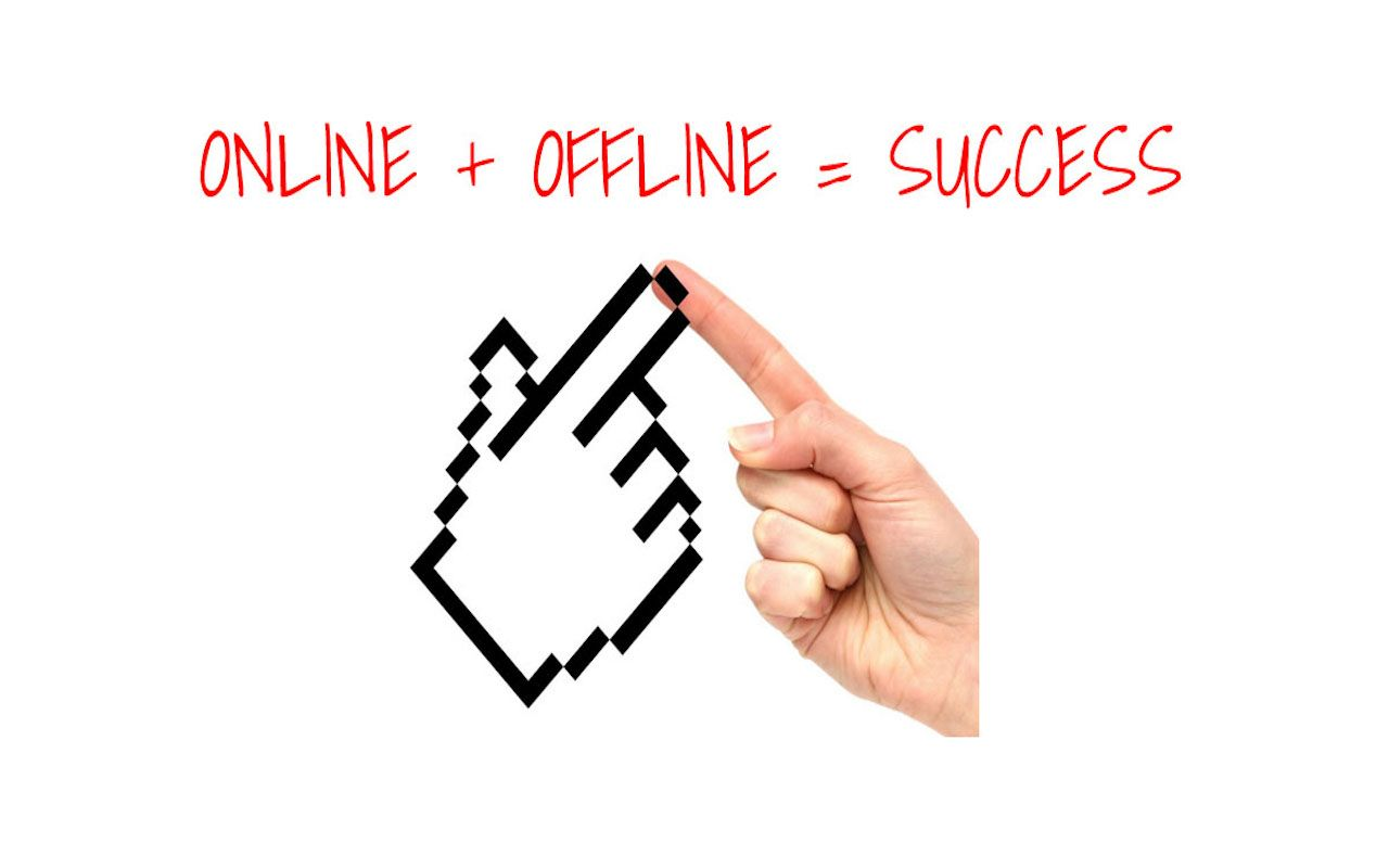 online-offline-marketing