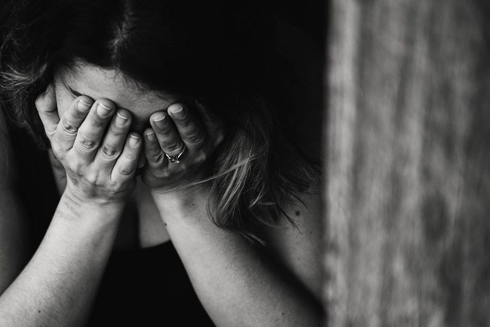 IMPRESE IN CRISI SARDINIA EMOTION SERVICE